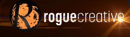 Rogue Creative