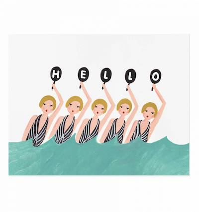 synchronized-swimmers-set-of-2-art-prints-8r-01_1